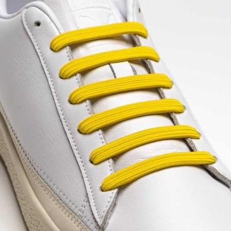 ulace classic yellow 02