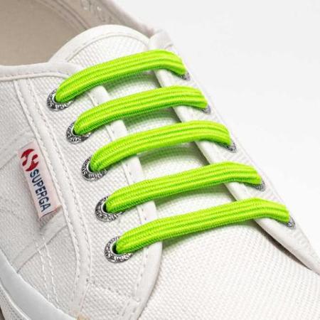 ulace kiddos brightgreen 02