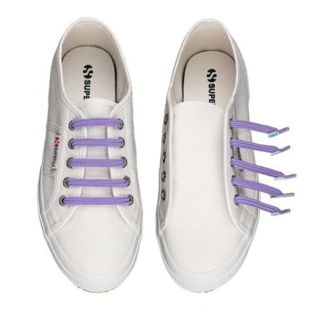 ulace kiddos lavender 04