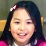 ai_9歳女児りんちゃん殺人事件