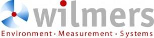 logo-wilmers-messtechnik