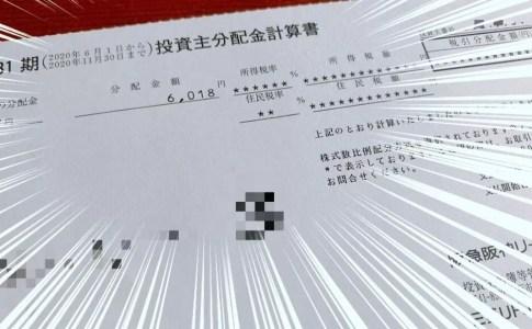 阪急阪神リート投資法人 投資証券 (8977)