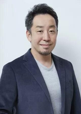 南 章行Akiyuki Minami