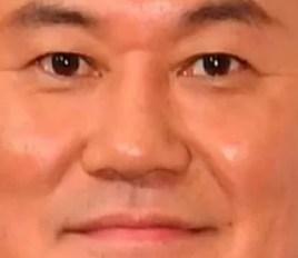 楽天の三木谷社長