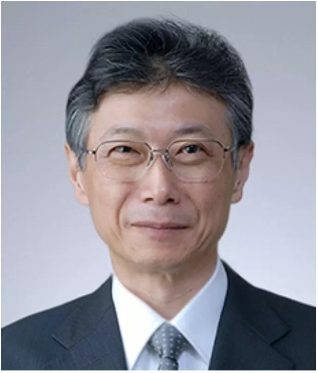 大成ラミック社長 出典:日本食糧新聞