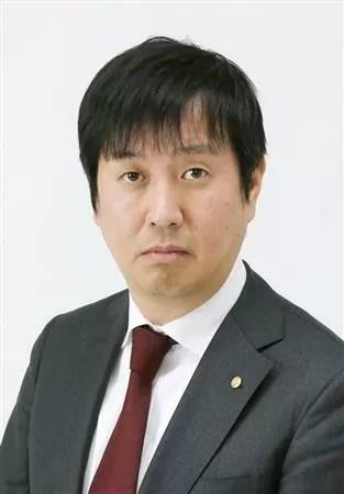 ミヨシ油脂社長 出典:SankeiBiz