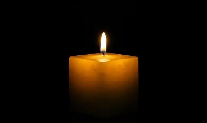 Brooklyn Supreme Court Justice Noach Dear dies from coronavirus - Jewish World