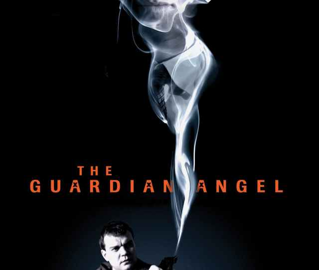 The Guardian Angel 2018 720p Videomasti Live The Guardian Angel 2018 720p Watch Full Movie In Hd And Tv Series Online And Download For Free Without Sign Up
