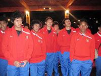 S.A.D. Indonesia (GOAL.com/Ist)