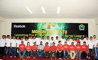 Persema Malang (GOAL.com/Aang Kurniawan)