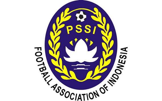 Persatuan Sepakbola Seluruh Indonesia (PSSI)