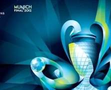 Video: Bốc thăm vòng tứ kết Champions League 2011/2012