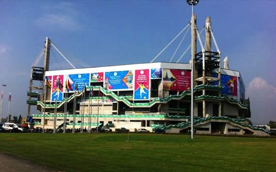 thai futsal arena finish2