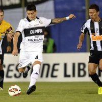 Globo vai transmitir para todo Brasil a final da Libertadores