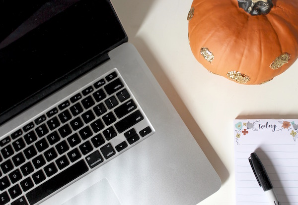 5 Ways to Have the Best Semester Ever   u.hanger.io