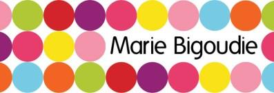Marie Bigoudie