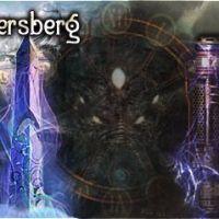 Kaysersberg - 11ème Festival du Jeu de Role