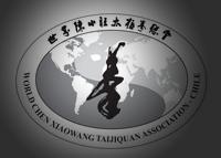 taijiquan,practicas,instructorado