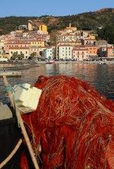 Ile d'Elbe en famille et fourgon aménagé : la douceur de vivre Toscane (Italie) 45