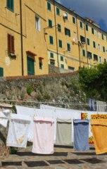 Ile d'Elbe en famille et fourgon aménagé : la douceur de vivre Toscane (Italie) 54