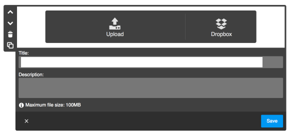 Download Unlock iCloud Activation software mac windows linux