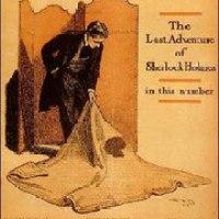 1. Sherlock Holmes en long et en large