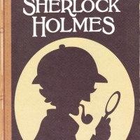 Quatre enquêtes de Sherlock Holmes - La BD dont vous êtes le héros : Ced