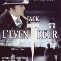 Jack The Ripper : Téléfilm (1988)