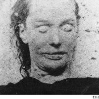 Jack The Ripper – 6. Troisième victime : Elizabeth Stride