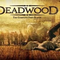[Série] Deadwood - Saison 1 : Une série qui te dégommera plus vite que ton ombre