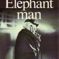 Elephant Man - La véritable histoire de Joseph Merrick, l'homme-éléphant : Michael Howell & Peter Ford