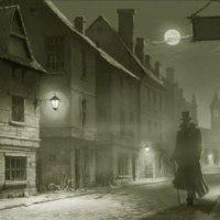 Jack The Ripper - 1. Petite histoire de l'East End