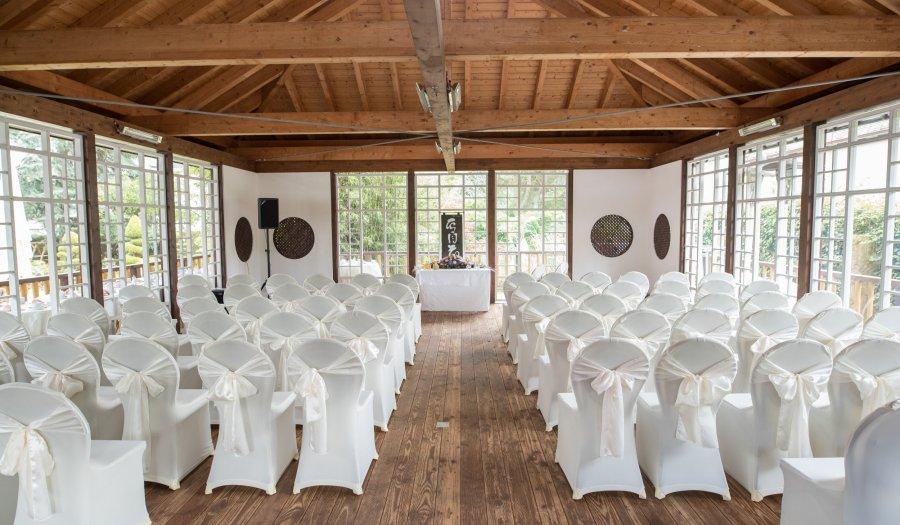 Hochzeitsshooting Hanseatic Hotel Gohren Hochzeitsfotograf Rugen