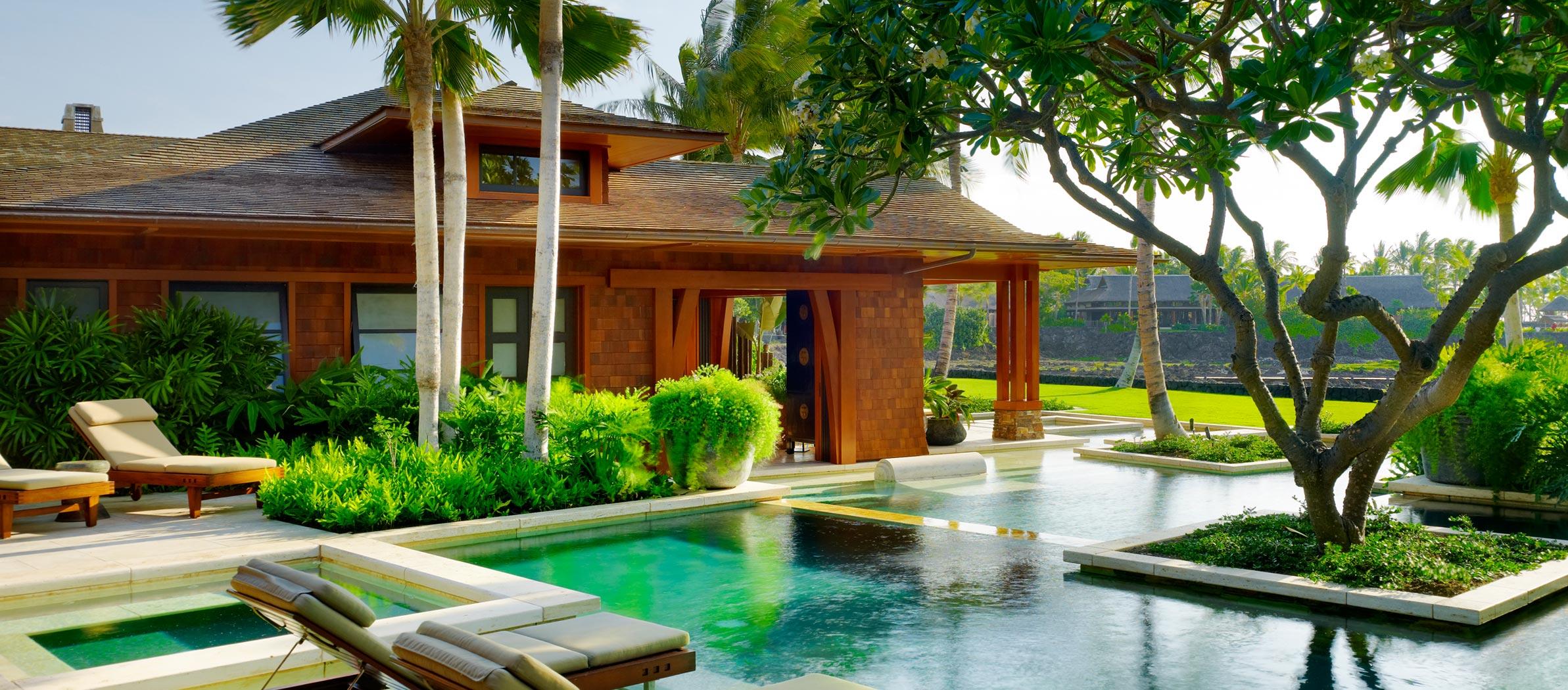 Rent Honolulu Hawaii Homes