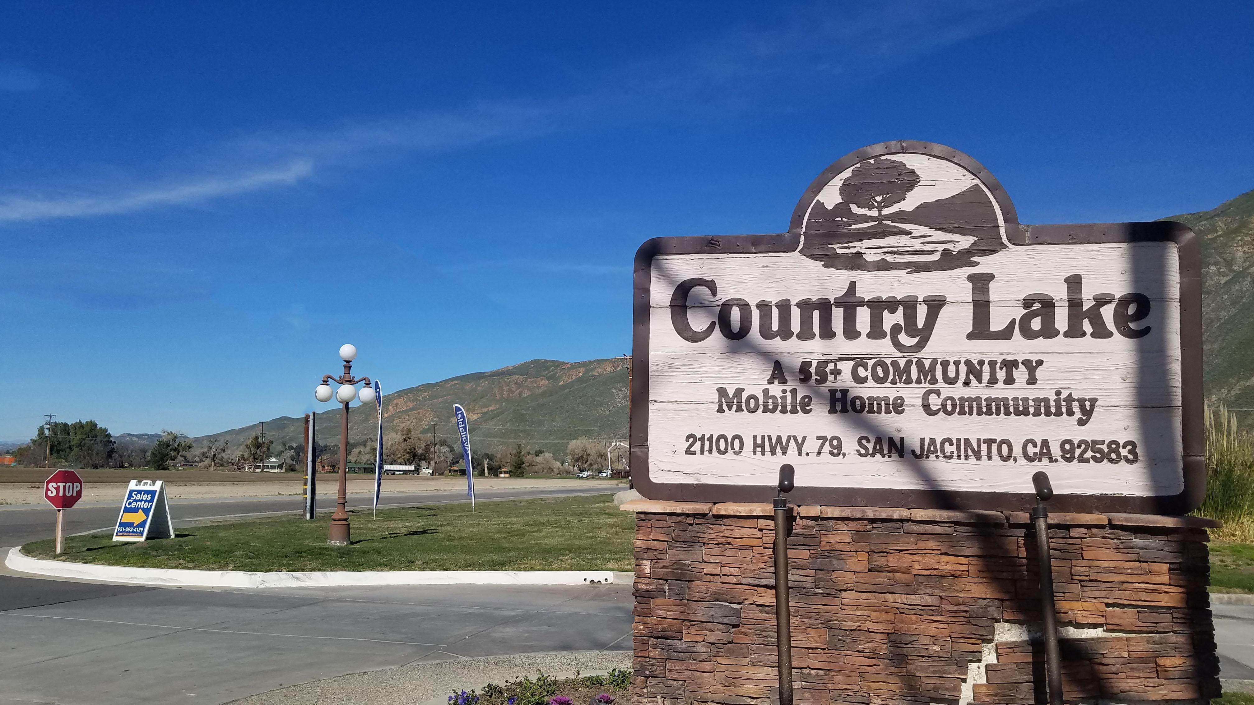 Calfresh Phone Number Kern County