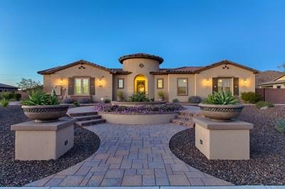 Ogun Ibile Todaju M Facebook - The Home Designing