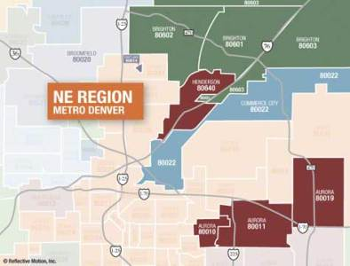 denver metro area zip code map » Full HD Pictures [4K Ultra] | Full on zip codes by map of rowan county nc, zip for denver, zip code map denver metro colorado,