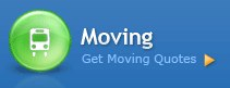 Movers alameda ca