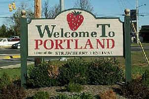 Inspired Homes RG_Web_Portland_rs Portland Homes for Sale