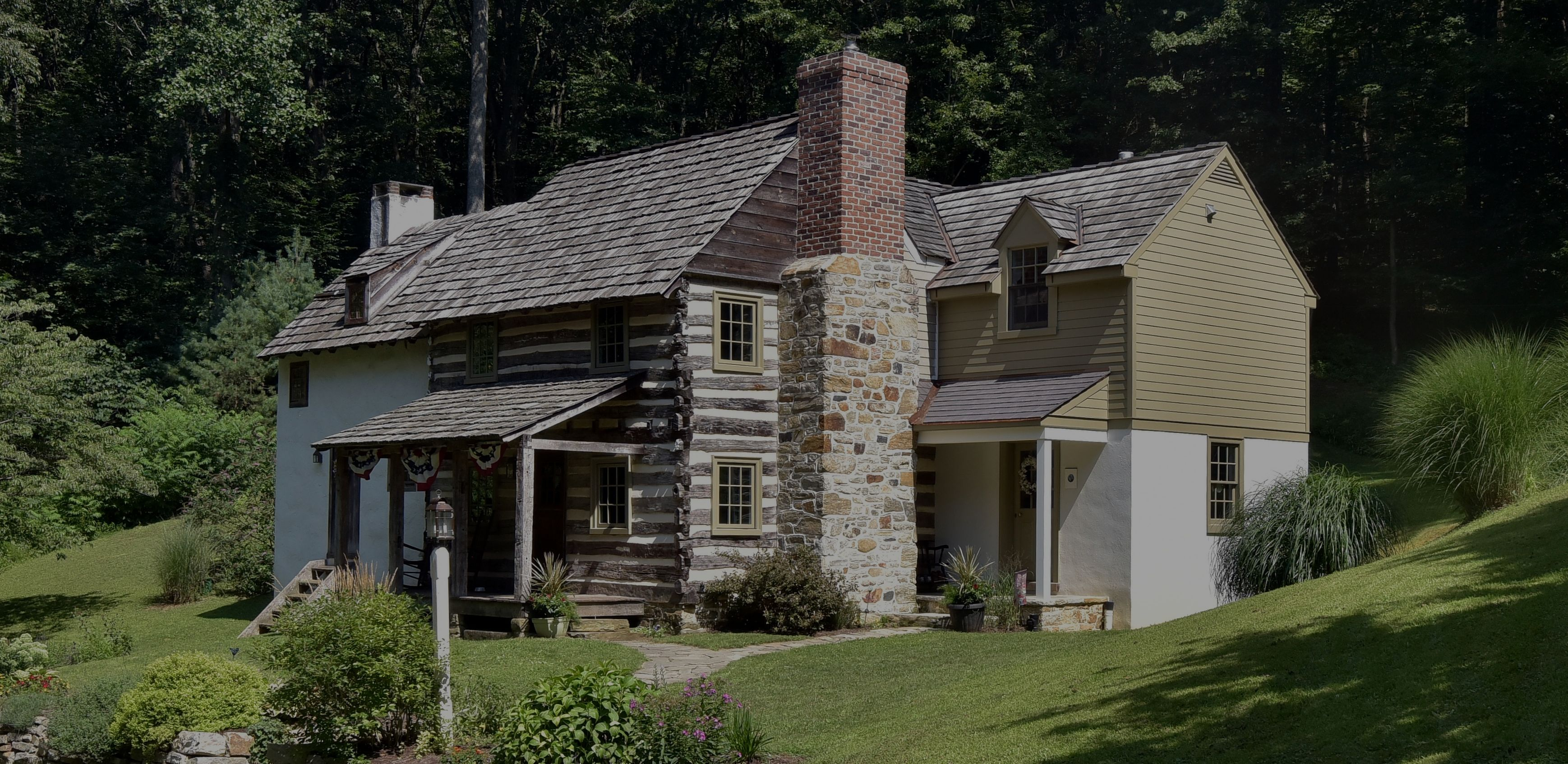 Lake Hickory Homes Sale