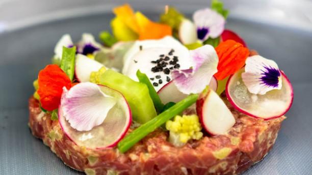 Fresh Food Den Haag Vlist 31