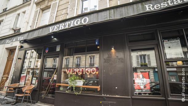 https://i2.wp.com/u.tfstatic.com/restaurant_photos/459/20459/169/612/le-vertigo-le-vertigo-15b75.jpg