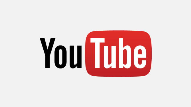 YouTube Rolls Out In-app Direct Messaging & Sharing Features Globally