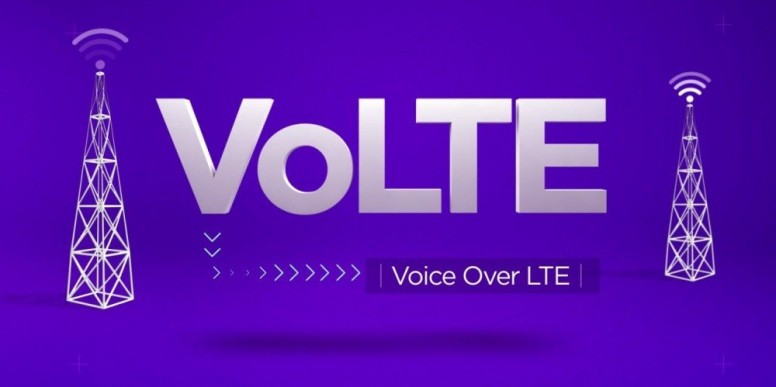 VoIP or VoLTE: Who Will Lead the Communication Field?