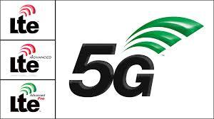 [Mi Explorers 2020] Le Mi 10 Pro : La connectivité (4G/5G/WiFi...)