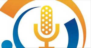 E-health Radio 2
