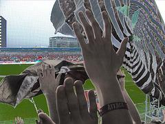 SV Wehen Wiesbaden - FC St. Pauli