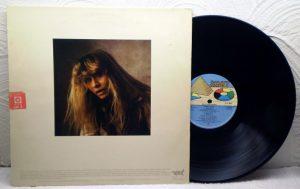 skiva-1980-fran-mig-02