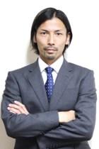 suzuki_takayuki_profile