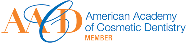 american-academy-cosmetic-dentistry
